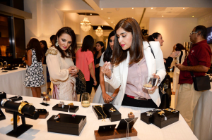 artiqaz-jewellery-launch-event-3