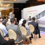 BIPEX-Press-Conference-3