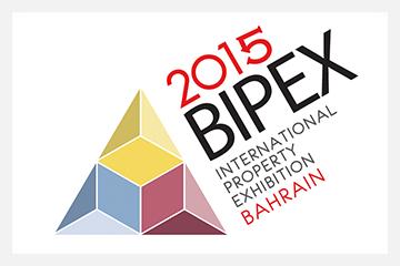 Bipex