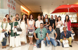 enma-mall-influencer-tour-4
