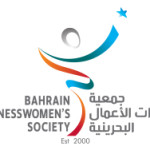 logo-bbs