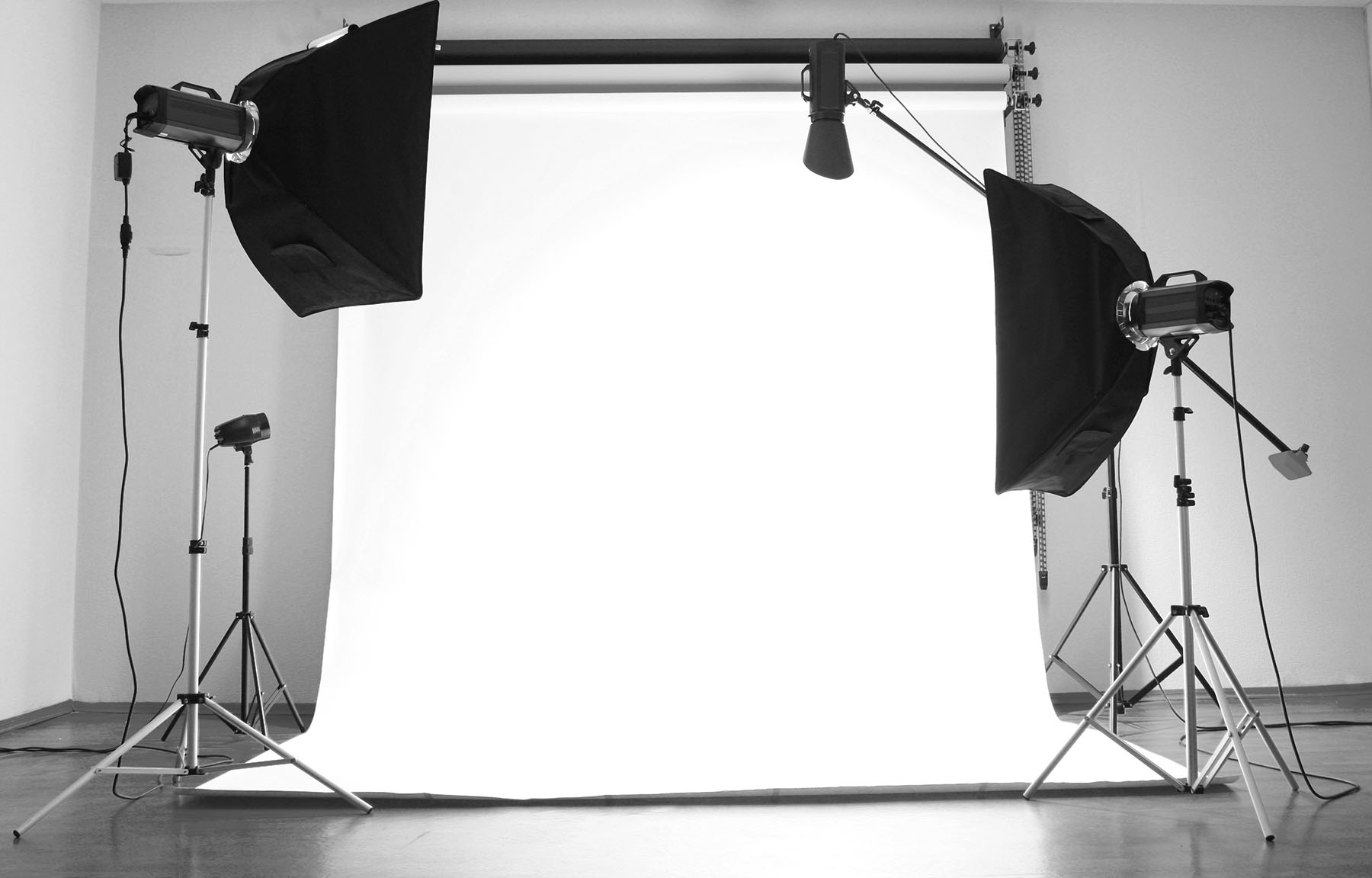 lighting rental awesome photography selection s with in equipment modern